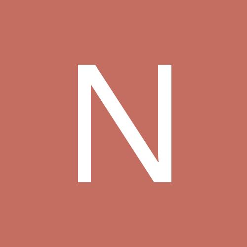 Nicocrf