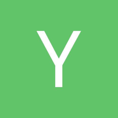 Yoliss