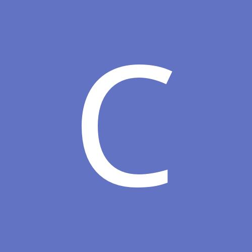 celine-brassart