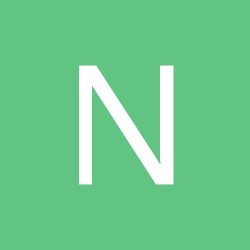 Nickenuck