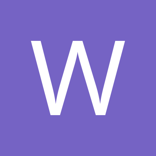 WileyMex